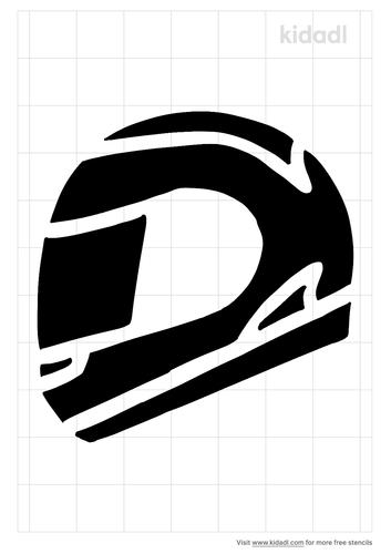 helmet-stencil.png