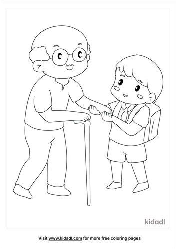 helping-coloring-page.png