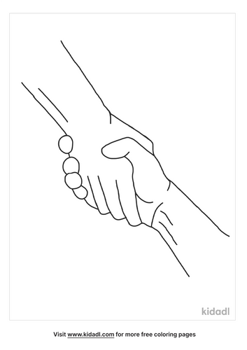 helping-hands-coloring-page-2.png