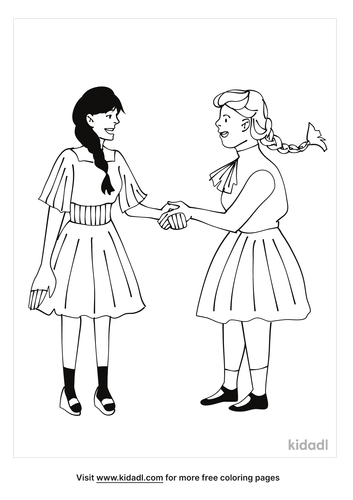 helping-hands-coloring-page-3.png