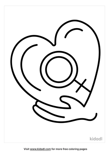 helping-hands-coloring-page-4.png