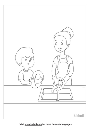 helping-mommy-coloring-page.png