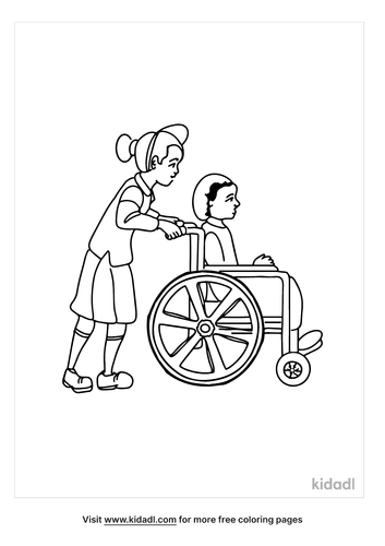 helping-others-coloring-pages-2-lg.png