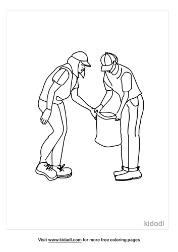 helping-others-coloring-pages-3-lg.png