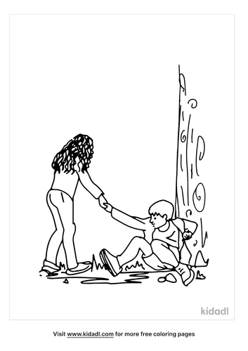 helping-others-coloring-pages-5-lg.png