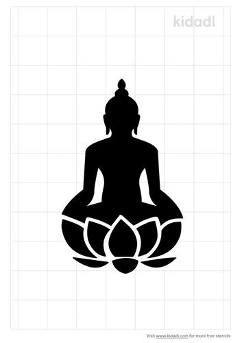 henna-buddha-design-stencil.png