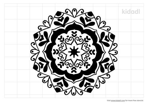 henna-indian-mandala-pattern-stencil.png