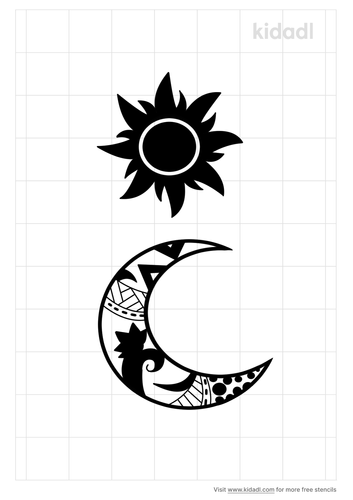 henna-sun-and-moon-stencil.png
