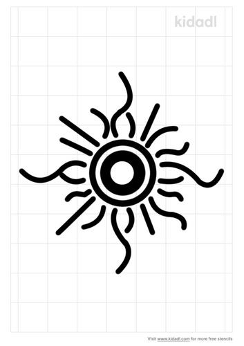henna-sun-stencil.png