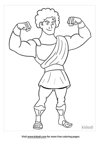 hercules-coloring-page.png