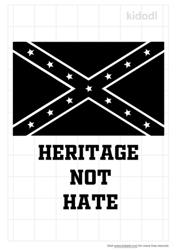 heritage-not-hate-stencil