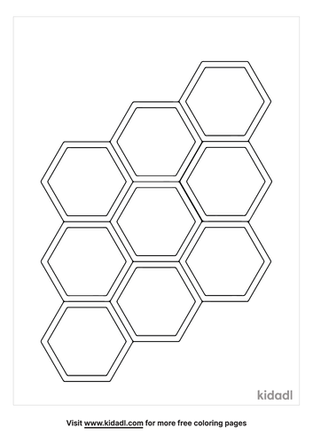hexagon-coloring-page-1.png