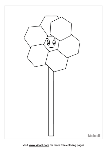 hexagon-coloring-page-2.png