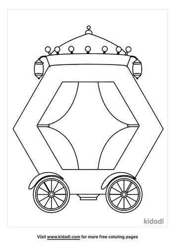 hexagon-coloring-page-4.png