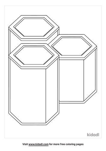 hexagon-coloring-page-5.png