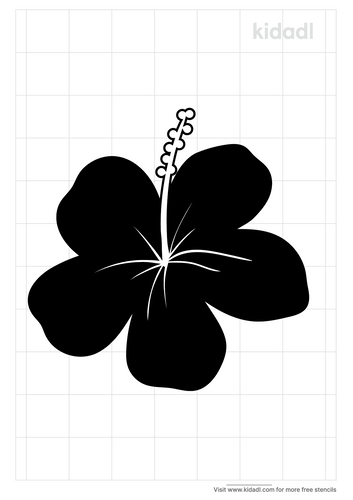 hibiscus-stencil.png