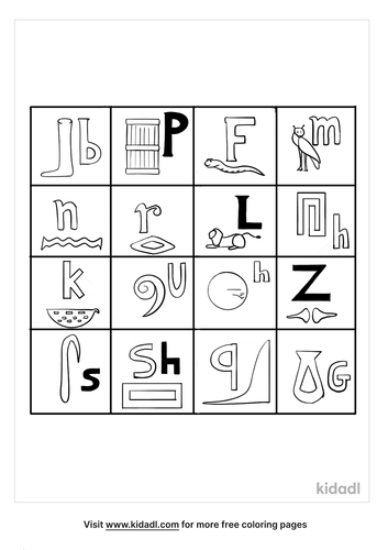 hieroglyphics-coloring-pages-1-lg.png