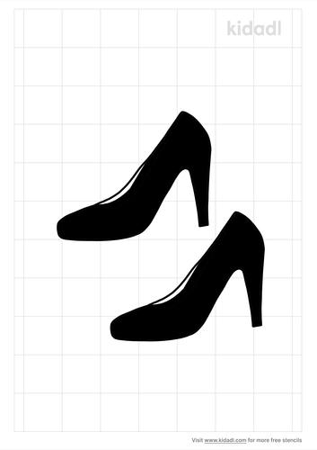high-heel-stencil.png