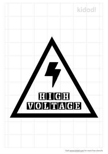 high-voltage-stencil.png