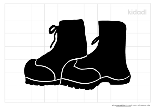hiking-boot-stencil.png