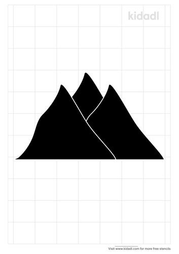 hill-stencil.png