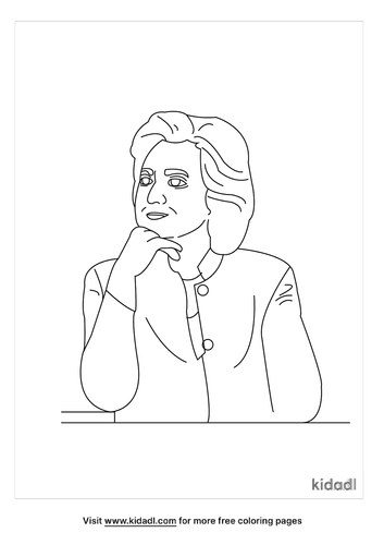 hillary-clinton-coloring-page-1.png