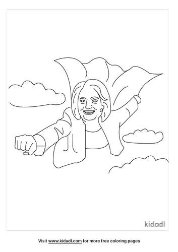 hillary-clinton-coloring-page-4.png