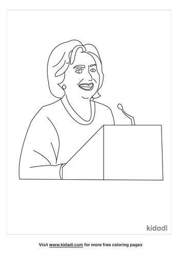hillary-clinton-coloring-page-5.png