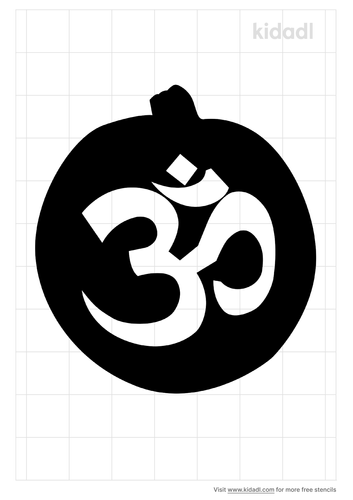 hindu-pumpkin-stencil.png