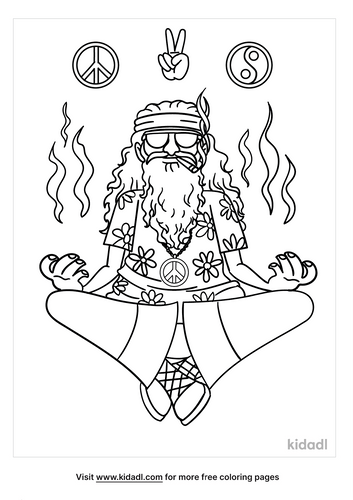 hippie coloring pages-1-lg.png