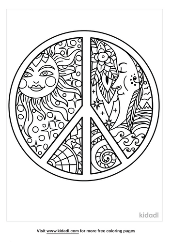 hippie coloring pages-2-lg.png