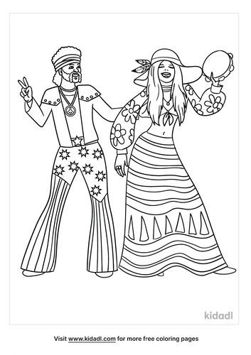 hippie coloring pages-3-lg.png