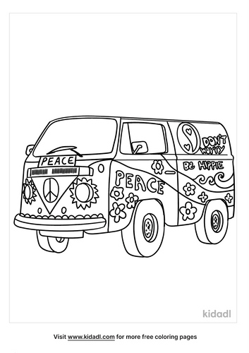 hippie coloring pages-4-lg.png