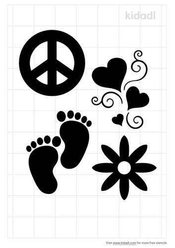hippie-stencil.png
