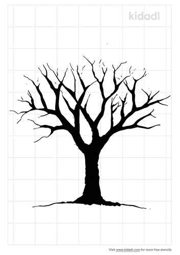 hippie-tree-outlines-stencil.png
