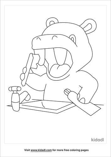 hippo-brushing-teeth-coloring-page.png