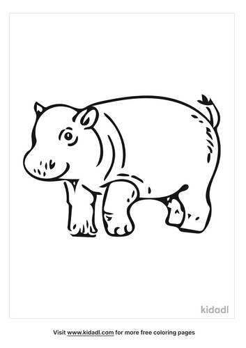 hippopotomus-baby-coloring-page.png