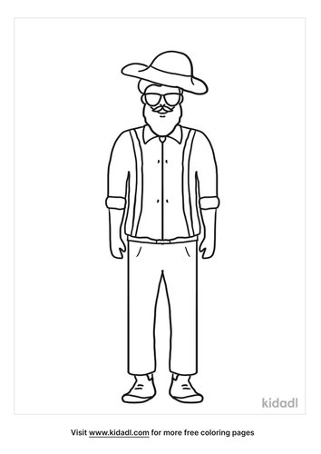 hipster-fashion-coloring-page.png