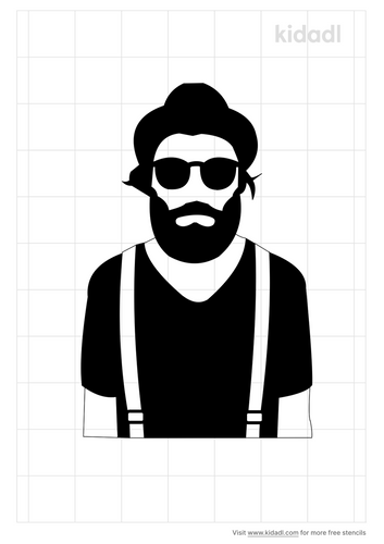 hipster-stencil.png