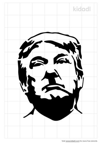 hitler-trump-stencil.png