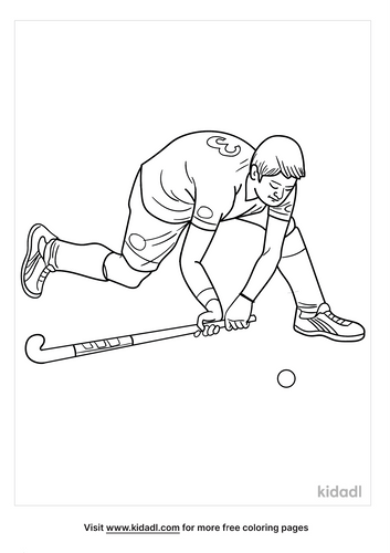 hockey coloring pages-3-lg.png