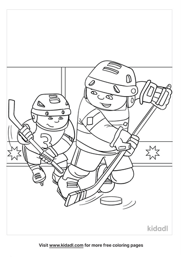 hockey coloring pages-4-lg.png