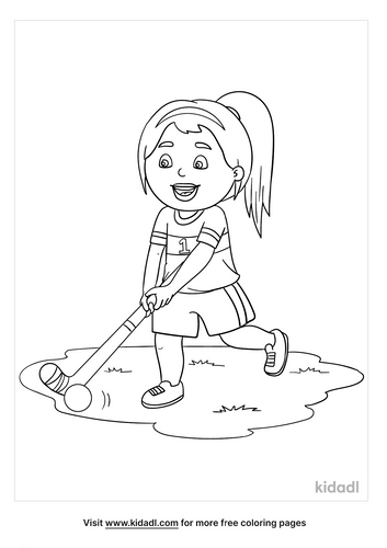 hockey coloring pages-5-lg.png