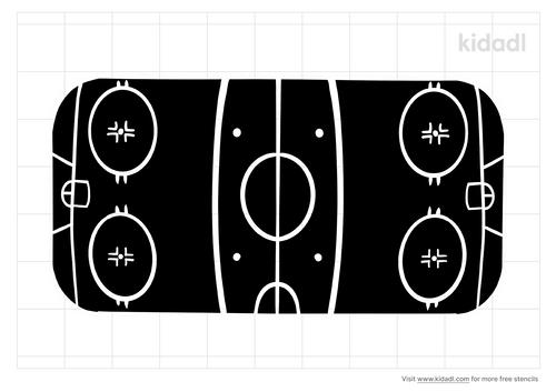 hockey-court-stencil.png