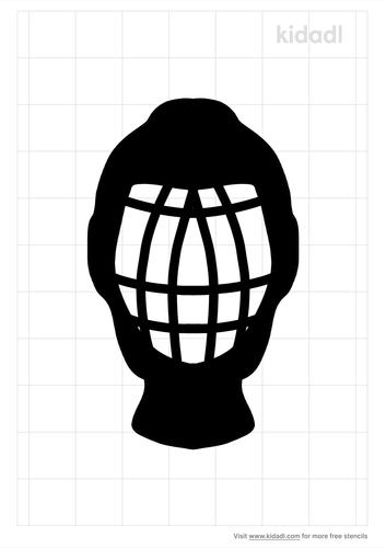 hockey-mask-stencil.png