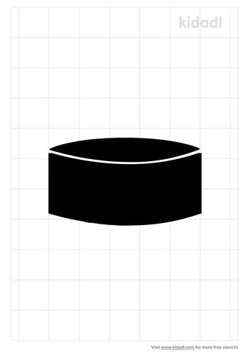hockey-puck-stencil.png