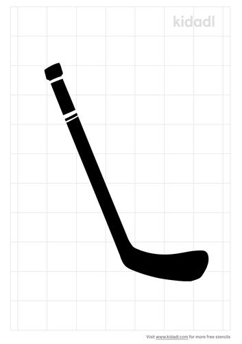 hockey-stick-stencil.png