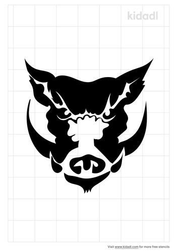 hog-head-stencil.png