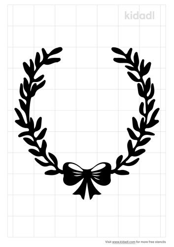 holiday-garland-christmas-stencil.png