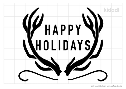 holiday-stencil.png